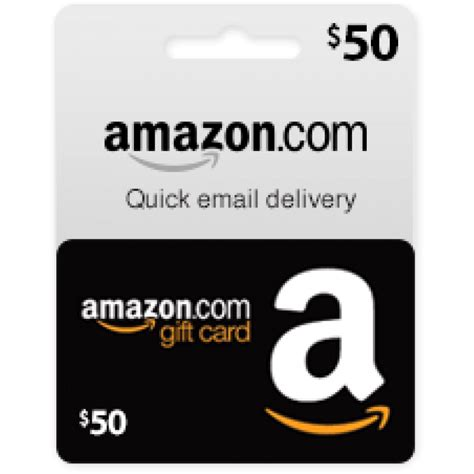 Buy Steam Gift Card - buy steam gift card email delivery photo 1 cke gift cards