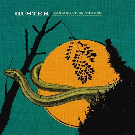 dear lyrics guster song meanings guster album quot ganging up on the sun quot world