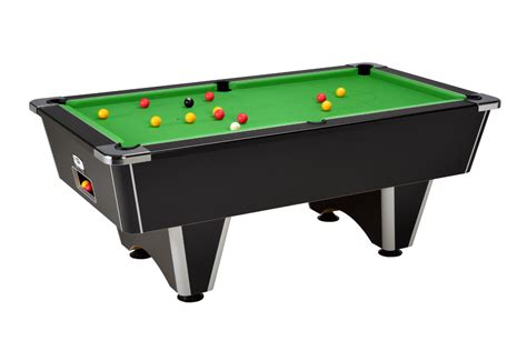 8 ft table elite pool table 6 ft 7 ft 8 ft liberty games