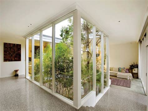indoor courtyard best 25 internal courtyard ideas on pinterest light