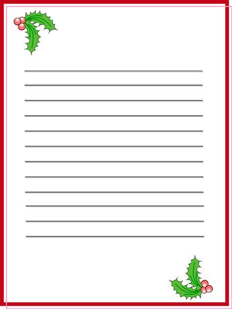 hojas para escribir cartas hojas rayadas decoradas para escribir imagui
