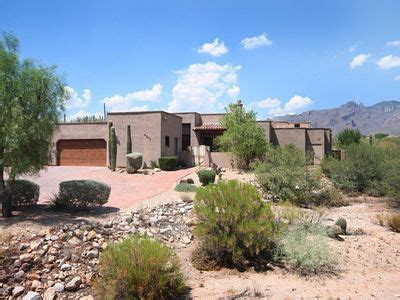 zillow tucson az 4903 n camino escuela tucson az 85718 is recently sold