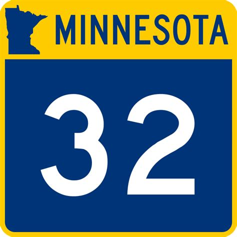minnesota facts information pictures encyclopedia file mn 32 svg wikipedia