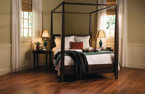 laminate or carpet in bedrooms 5 rooms dressed up by wood laminate flooring