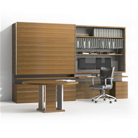 featured product videos arenson office furnishings