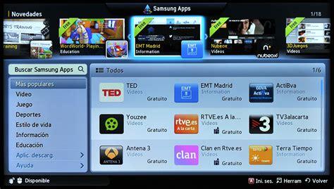 interior design app samsung samsung smart tv car interior design