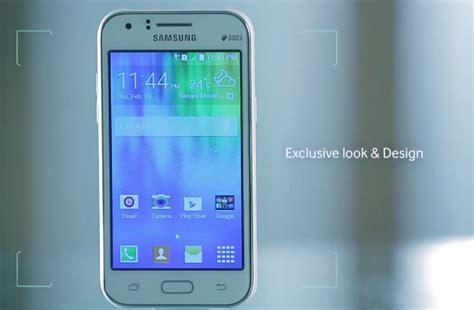 Tablet Advan J1 harga samsung galaxy j1 mini spesifikasi cpu 4g