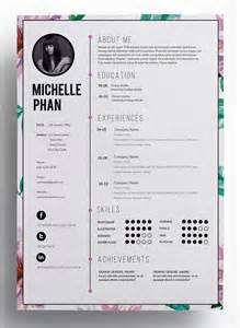best 25 cv design ideas on pinterest cv design template