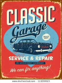 garage stock photos images pictures