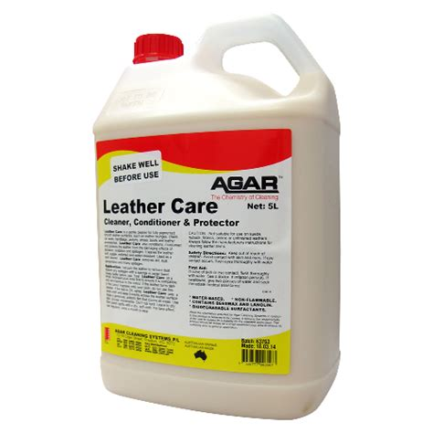 leather care cleaning supplies products melbourne