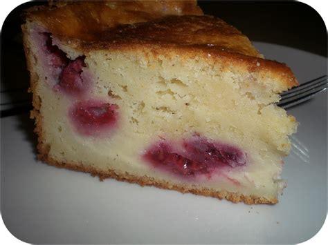 schneller kuchen mit gefrorenen himbeeren annas hexenkessel himbeer quark kuchen