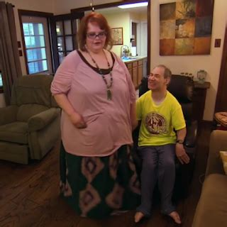 nikki my 600 lb life nikki webster now my 600 lb life update