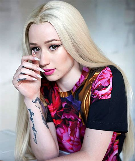makeup tutorial iggy azalea you iggy azalea makeup tutorial mugeek vidalondon
