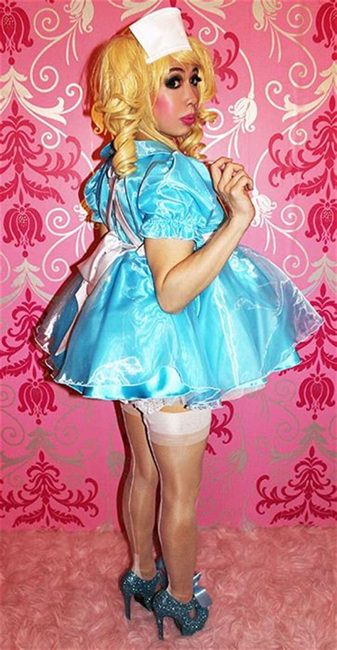 sissy randy 148 best images about forced feminisation on pinterest