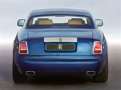 rolls royce sport coupe rolls royce phantom coupe specs 2012 2013 2014 2015