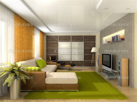 apartment living room design ideas living room green area rug for apartment living room
