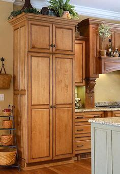 schmidt kitchen cabinets gallery kitchens schmidt cabinet company inc crafted to last a lifetime for the