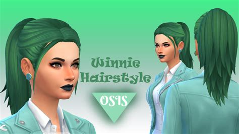 maxis match cc for the sims 4 tumblr oh snap it s stef