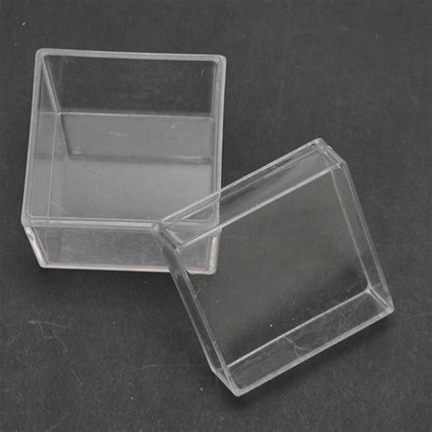 clear plastic candy boxes promotion shop for promotional
