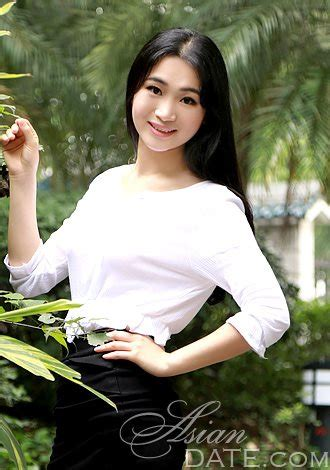 who is the pretty asian lady on the new viagra commercial dating pretty asian member jinger from guiyang 23 yo