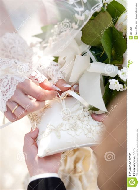 Wedding Ceremony Details by Detail Of Wedding Ceremony Stock Photos Image 9255263