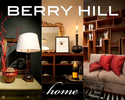 berry hill home furniture consignment lukket 25