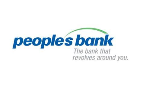 peoples bank surat peoples bank login minikeyword