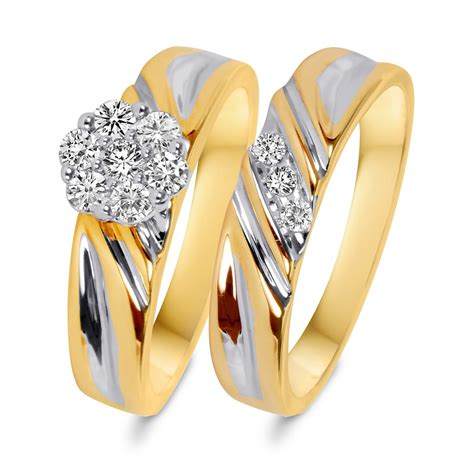 Wedding Rings 100 by Wedding Rings For 100 Turquoise