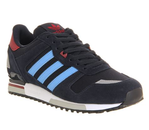 Premium Adidas Master 1 adidas zx700 navy columbia blue white his trainers
