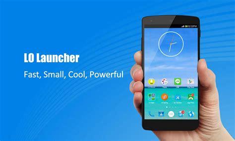 so launcher prime apk v1 aplicaciones android lo launcher lollipop launcher prime v1 1 apk