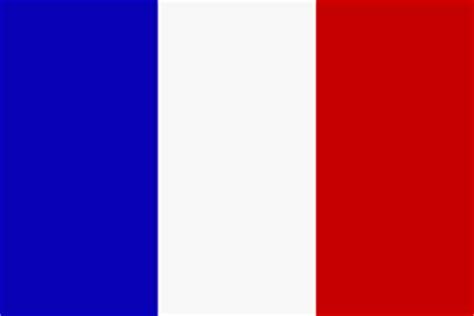 Pattern Of Trade In Français | biblioteca de analisis tecnico velas japonesas engulfing