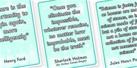 albert einstein biography ks2 quotes about science posters quotesgram