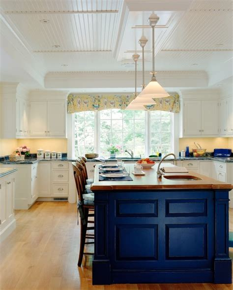 kitchen interiors natick blue kitchen cabinets 2014