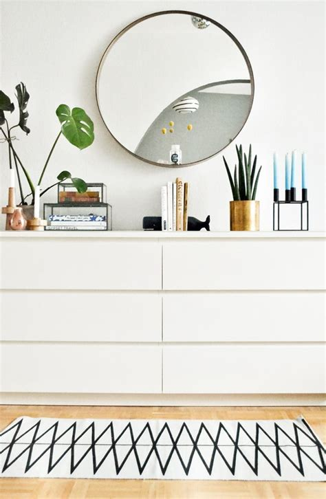 How To Style A Dresser Top by 25 Best Ideas About Dresser Top Decor On