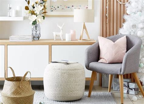 home decor online shopping australia kmart toys furniture bedding more online shopping