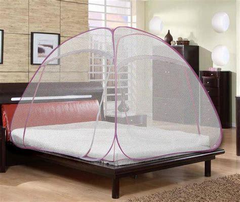 Kelambu Lipat Baja Uk 160x200 javan bed canopy kelambu lipat javan kelambu lipat tenda
