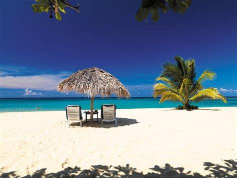 jamaica inn ochos rios jamaica inn hotel reviews deals ocho rios tripadvisor