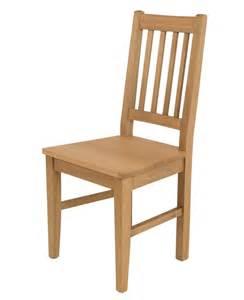 stuhl eiche stuhl holzstuhl massivholz in kernbuche eiche nu 223 baum