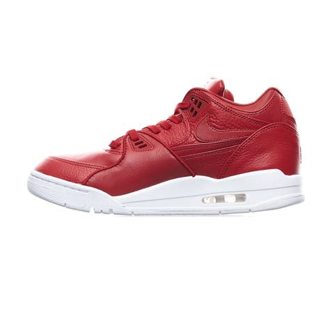 sneakers nike for nike air flight 89 sneakers in for lyst