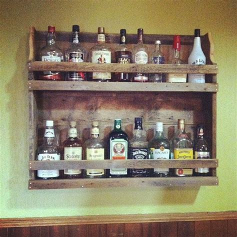 Liquor Shelf Ideas 25 best ideas about bottle display on pub ideas wine bars and the wine shop