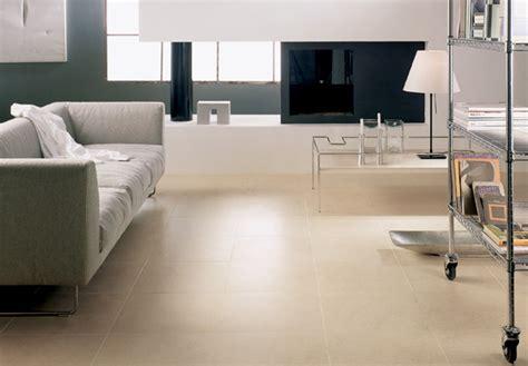pavimenti interni casa decorazione casa 187 pavimenti per interni