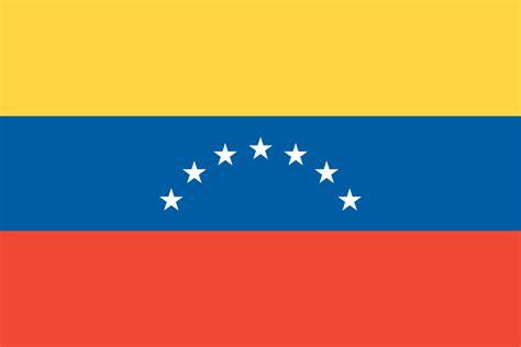 flags of the world venezuela venezuelan bonds rise after pdvsa starts bank transfers
