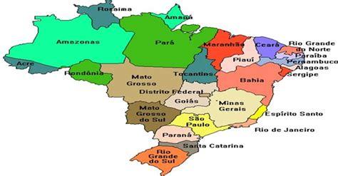 Brasil E Costa Rica Costa Rica Atua Em 10 Estados Brasileiros H 225 Quase 20 Anos