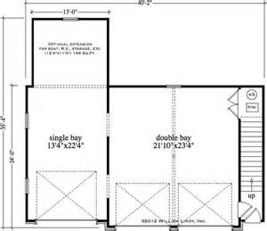 Delightful 3 Car Garage Floor Plans #5: 397t-garage-floorplan-1_jpg_650x864q85.jpg