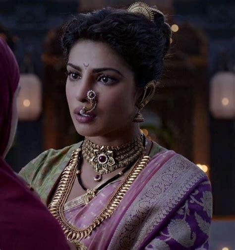 priyanka chopra hairstyle in pinga best 25 priyanka chopra sister ideas on pinterest