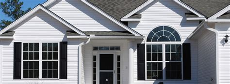 vinyl siding in winter garden fl roofing and exteriors