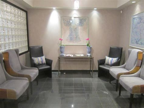 dental office waiting room furniture office waiting room chairs cheap cryomats org