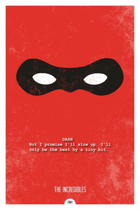 film quotes poster minimal inspirational pixar movie quote posters churchmag
