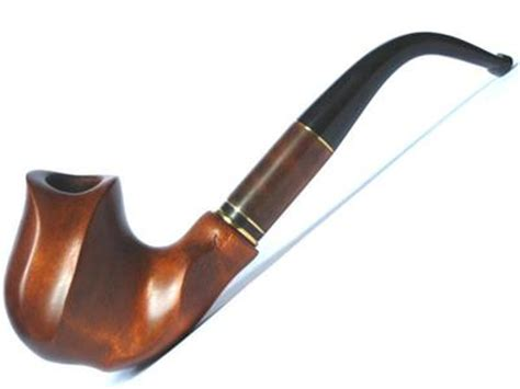 s pipes books author s tobacco pipe pipes brand new ebay