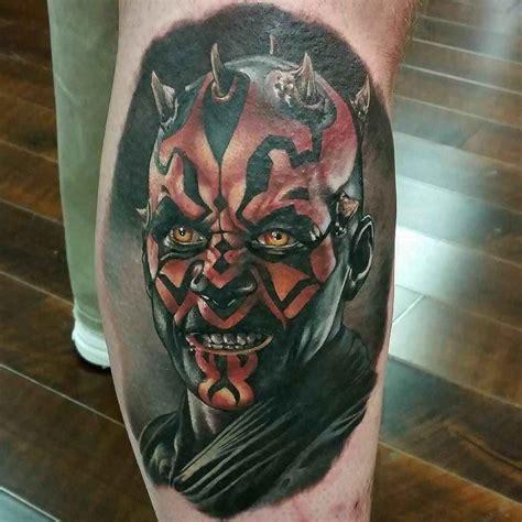 sarah tattoo artist miller united states inkppl